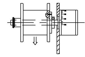mountingconfigbrake