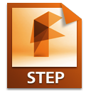 step-2964